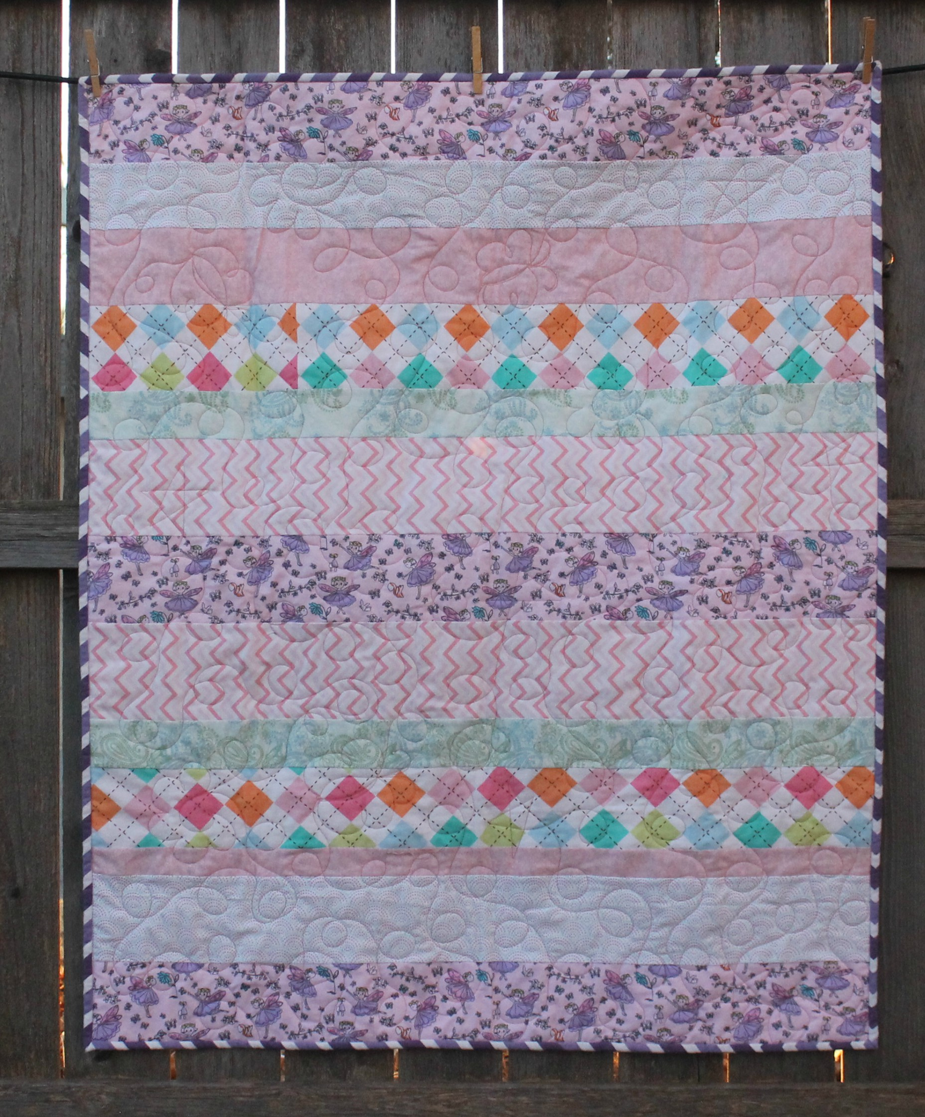 Butterfly_flannel_strip_quilt_1.jpg