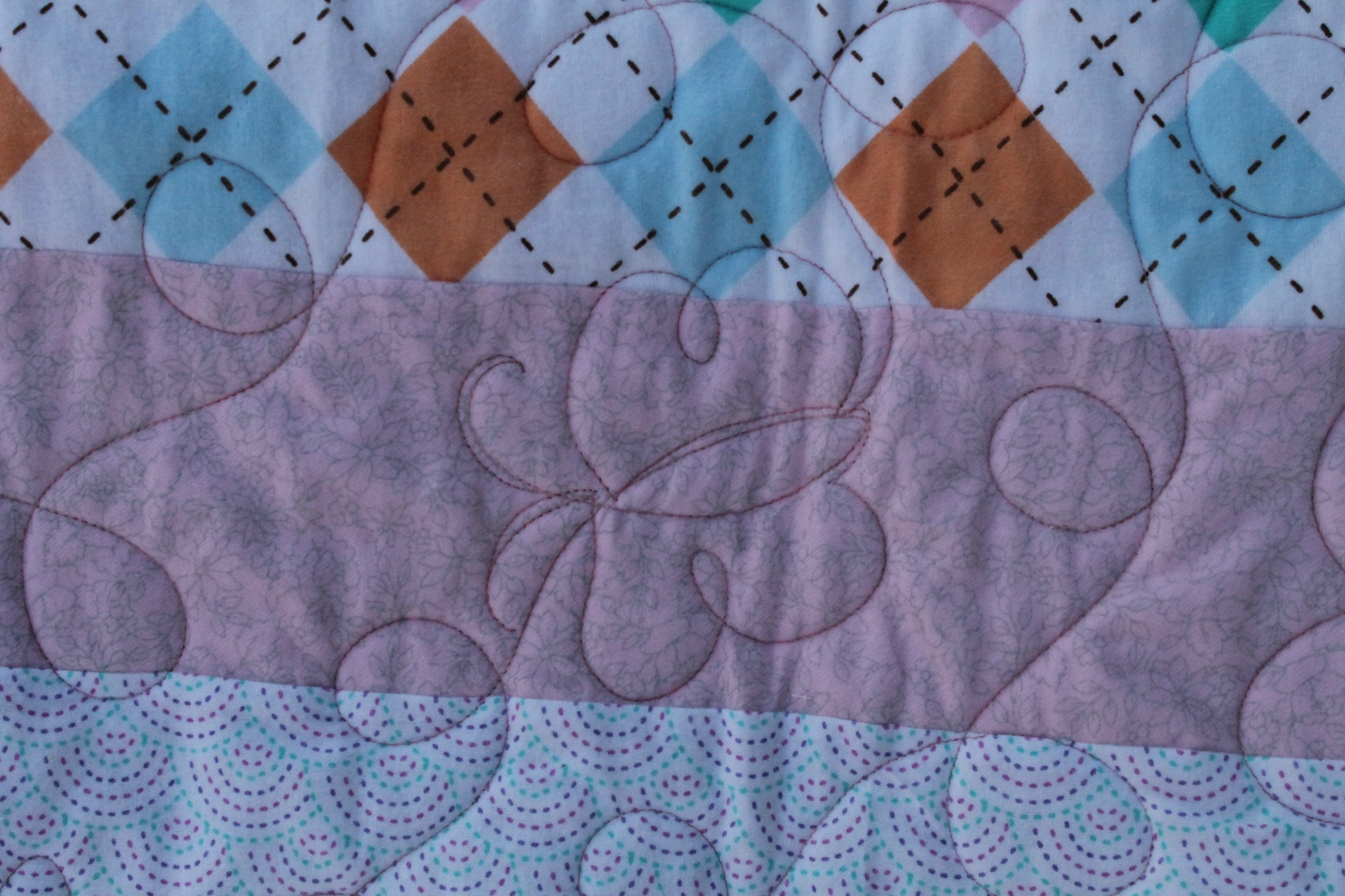 Butterfly_flannel_strip_quilt_5.jpg