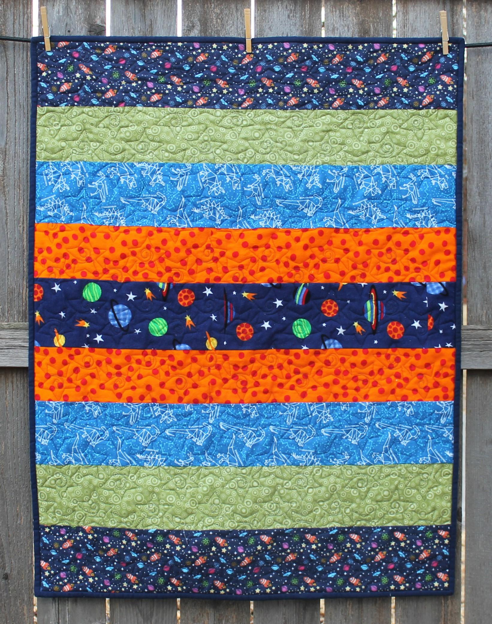 space_flannel_quilt.jpg