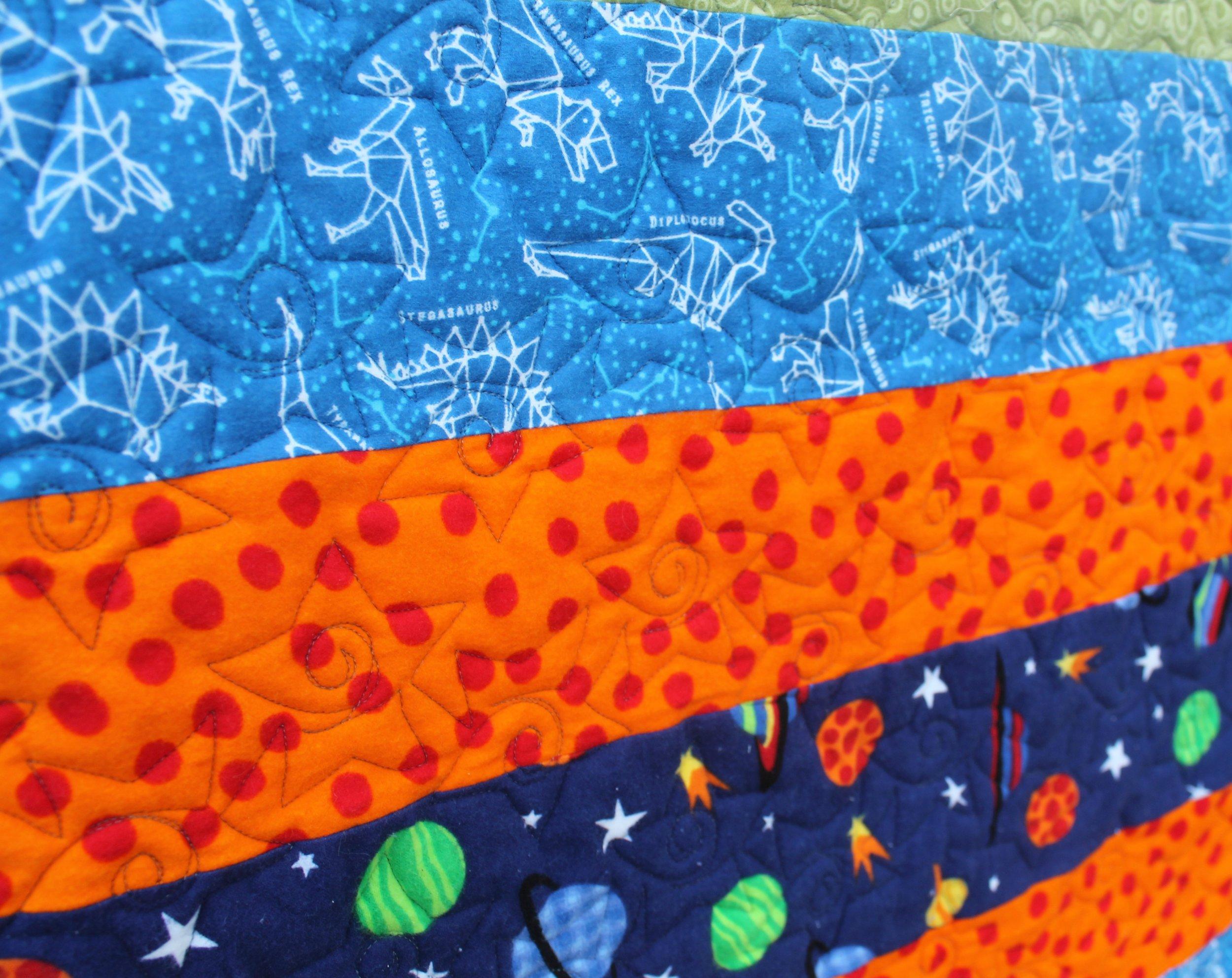 space_flannel_quilt2.jpg