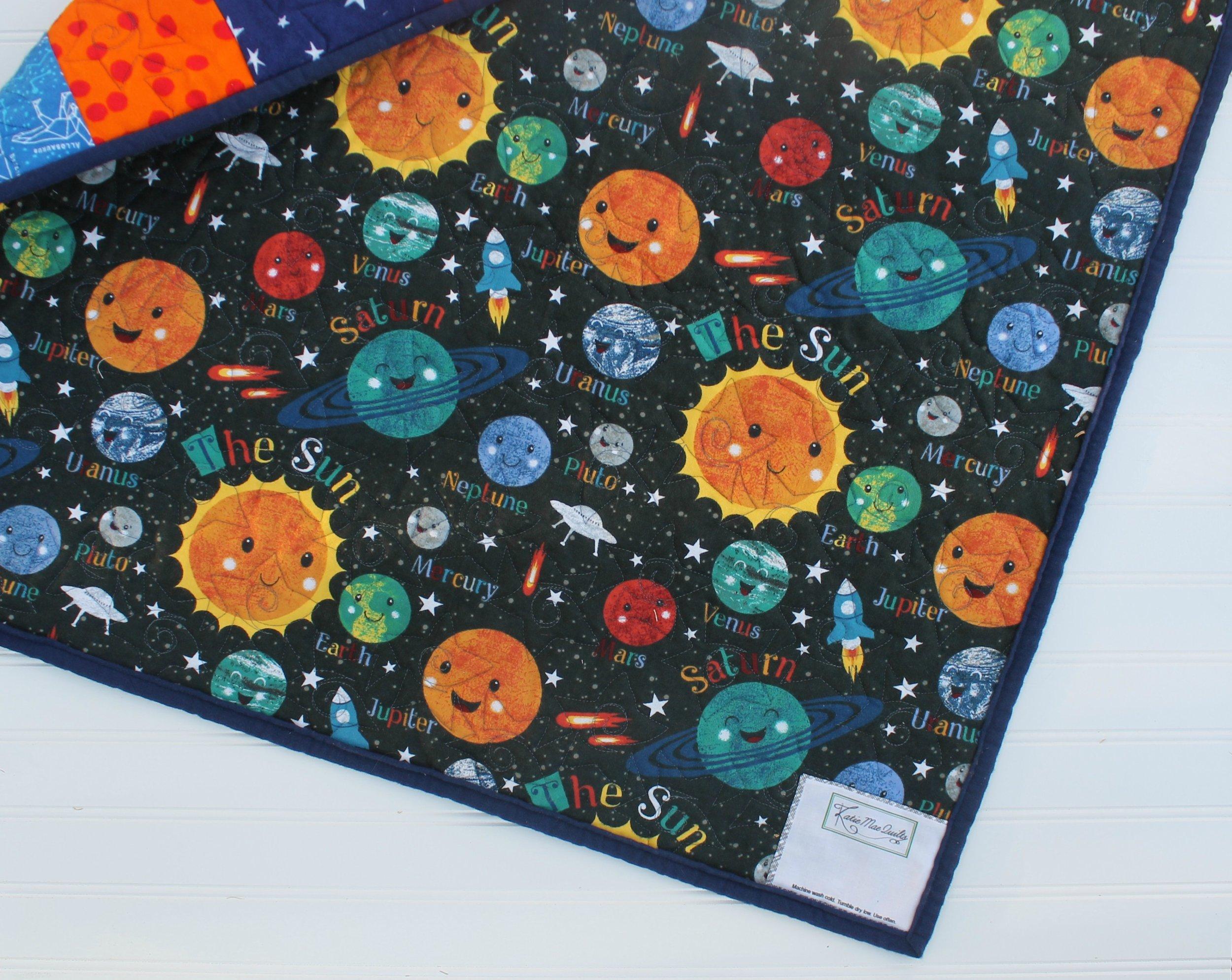 space_flannel_quilt3.jpg