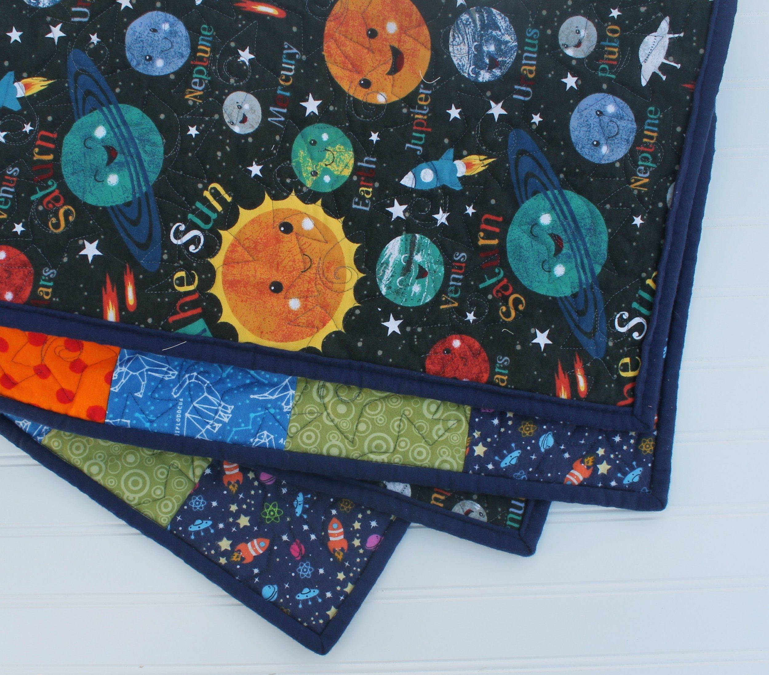 space_flannel_quilt4.jpg