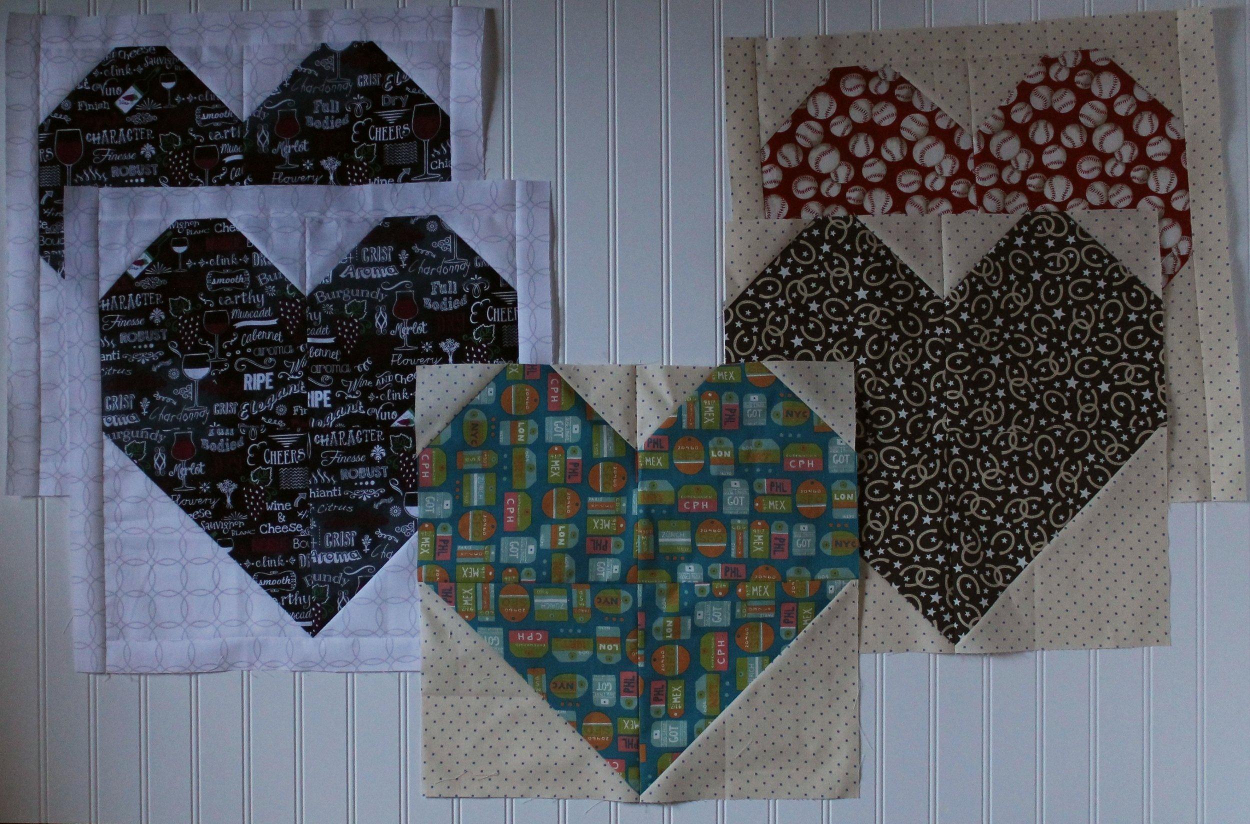 big heart block13.jpg