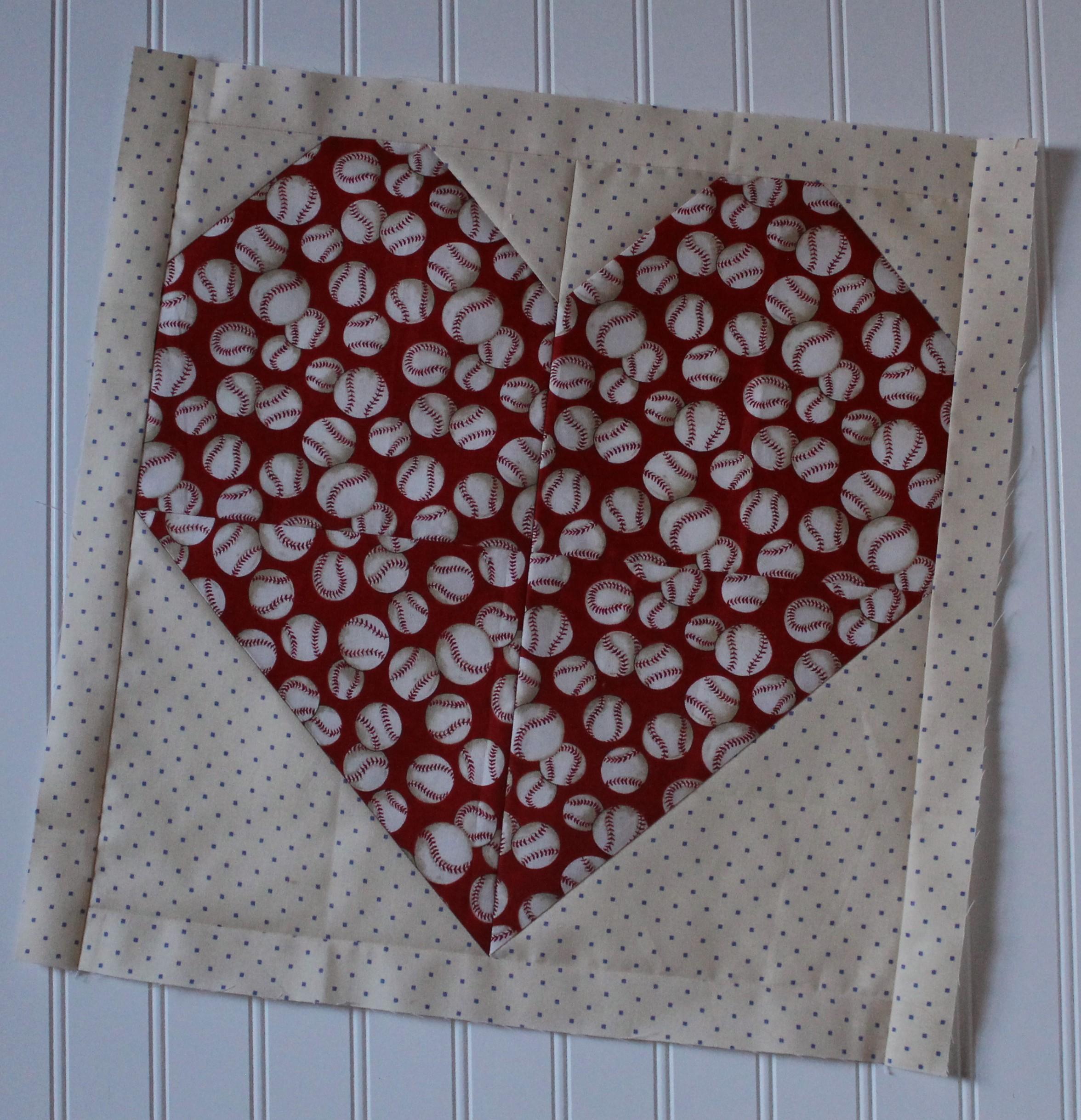 big heart block10.jpg