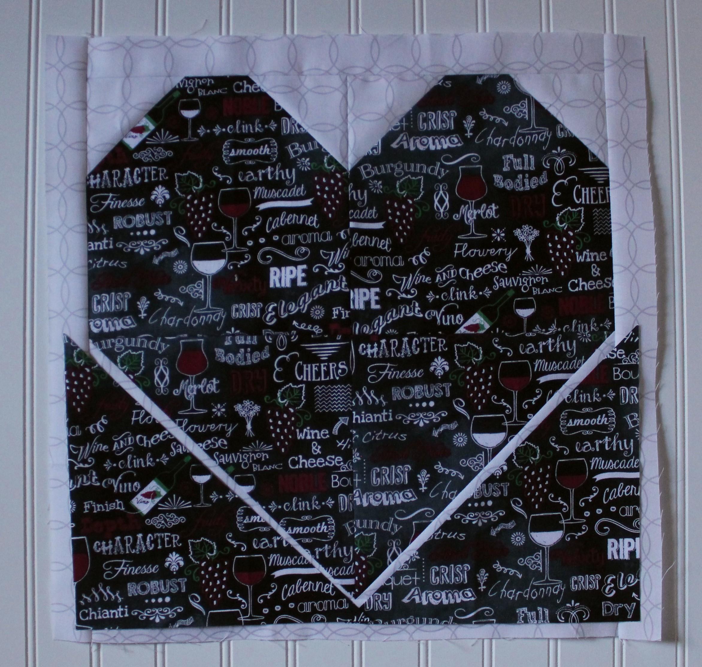 big heart block14.jpg