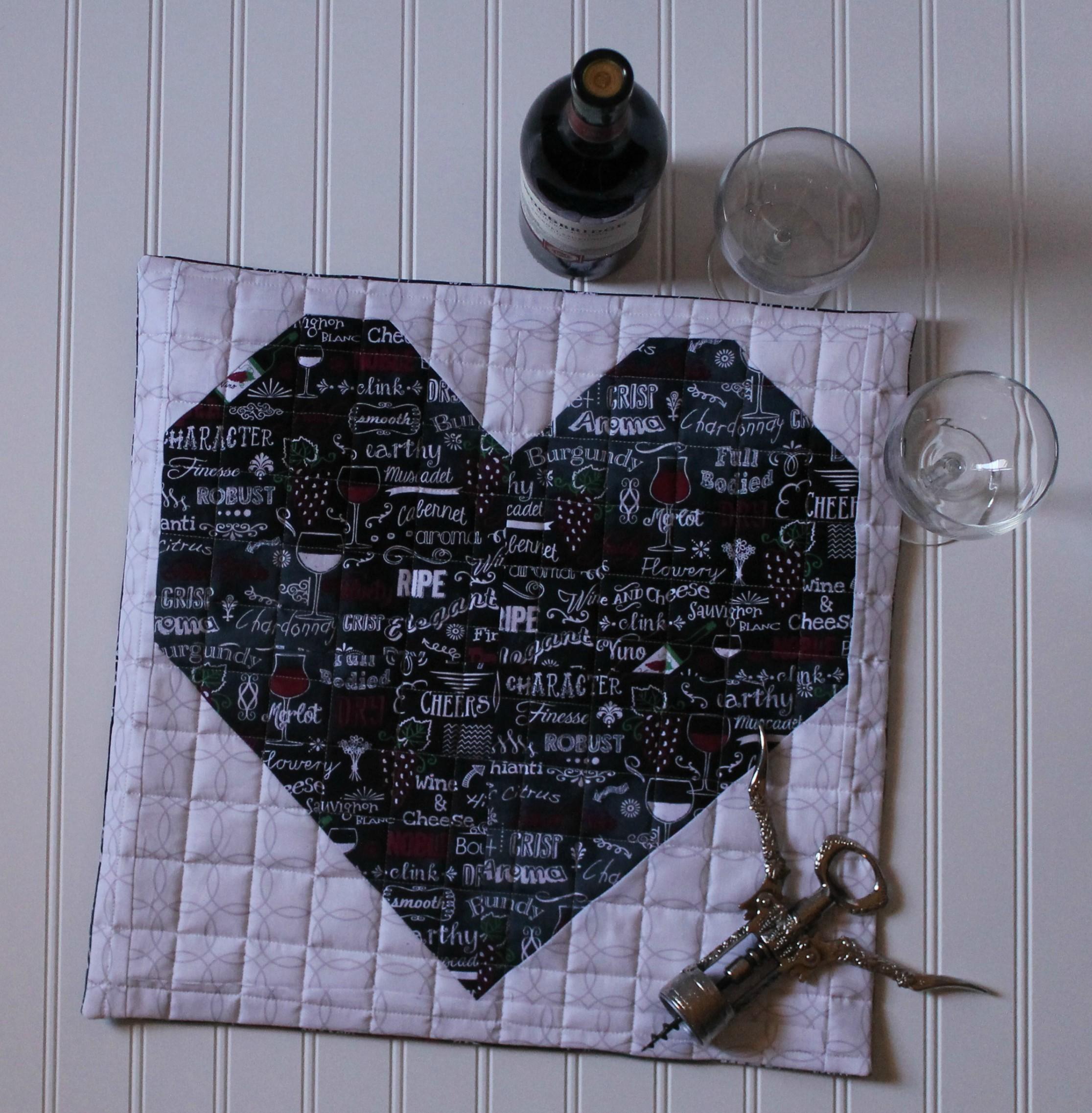 wine heart pillow1.jpg