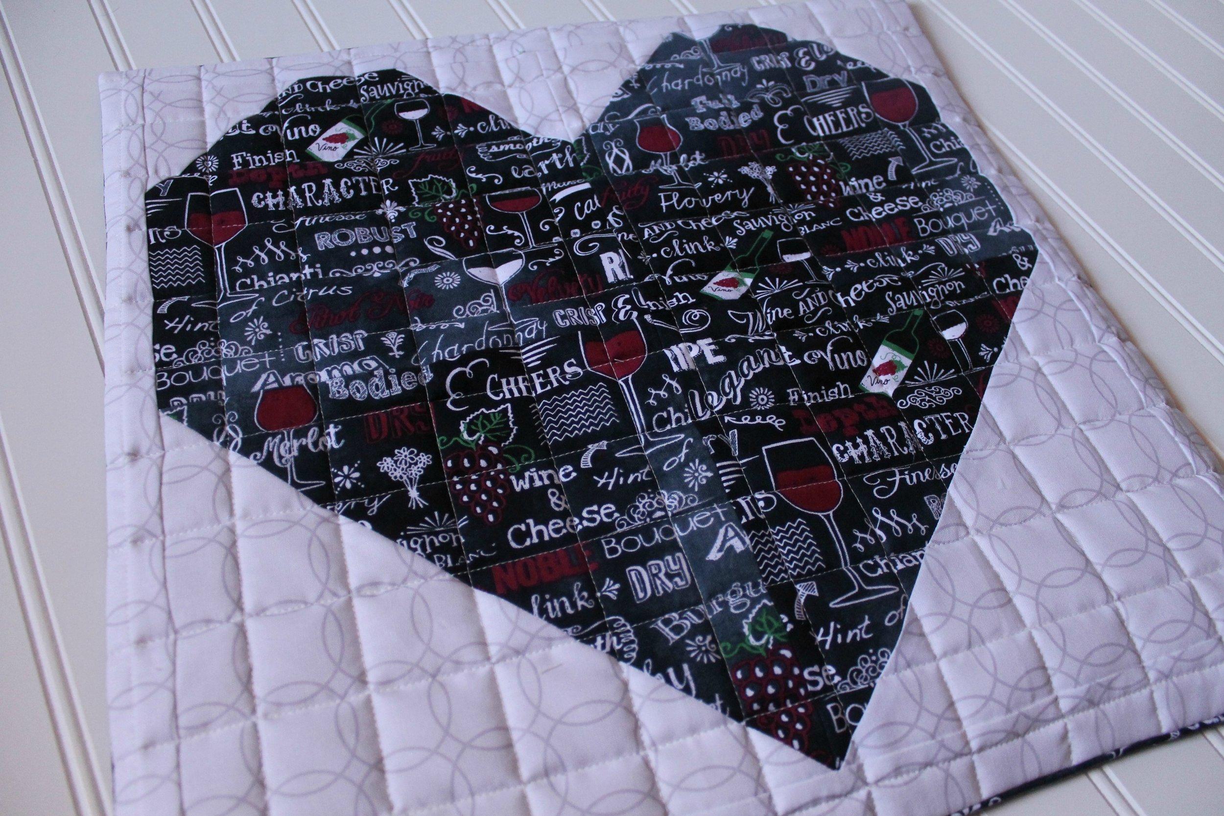 wine heart pillow8.jpg
