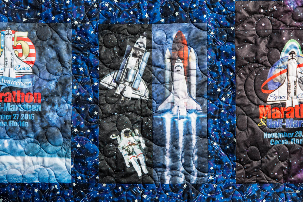 space-coast-marathon-tshirt-quilt-12.jpg