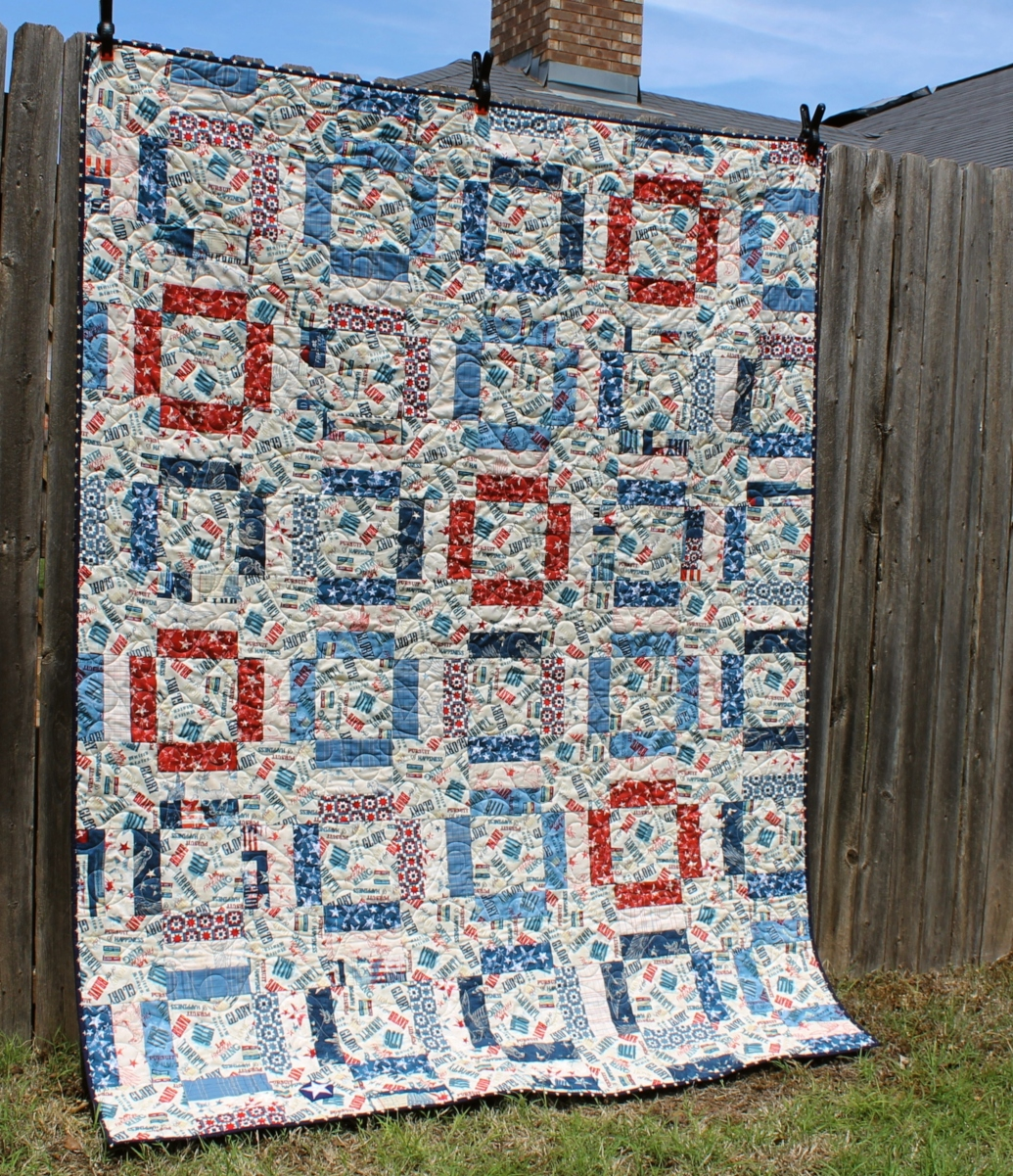 Quilts of Valor Squares 2.jpg