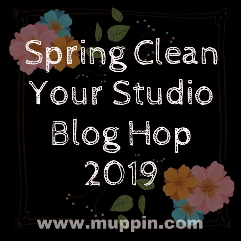 Spring-Clean-Your-StudioBlog-Hop-2019-770x770.jpg