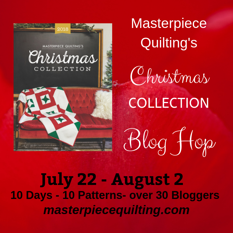 Blog Hop July 22 - Aug 2, 2019.png