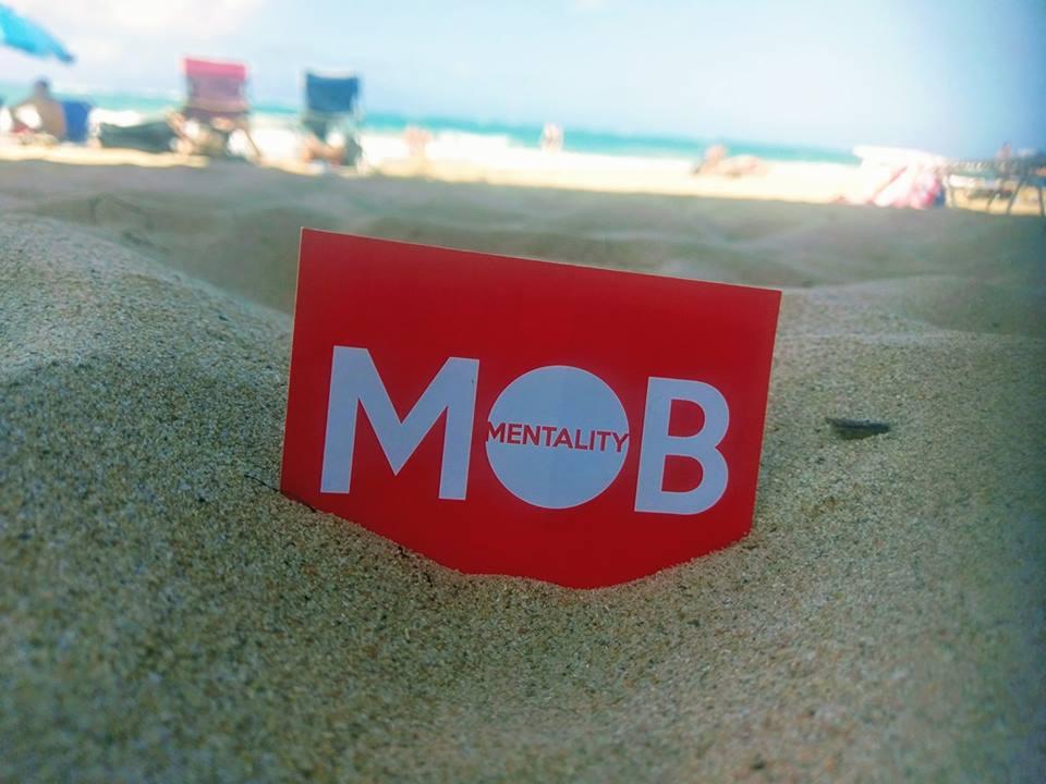 Mob beach.jpg