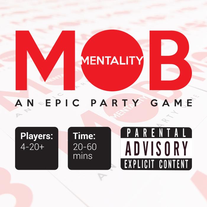 MM kickstarter Mob Explicit.jpg