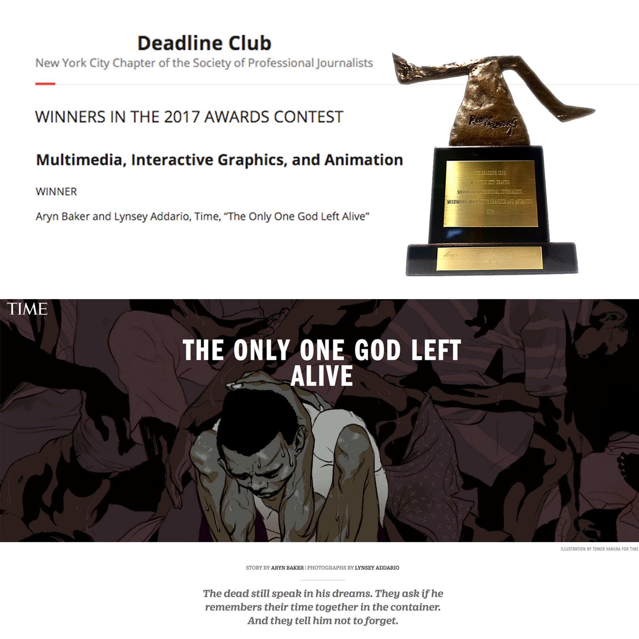 Deadline Awards.jpg