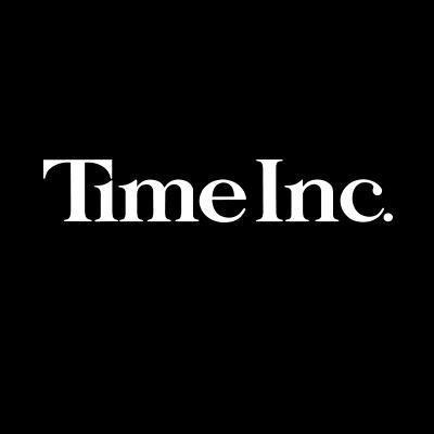 TimeInc.jpg