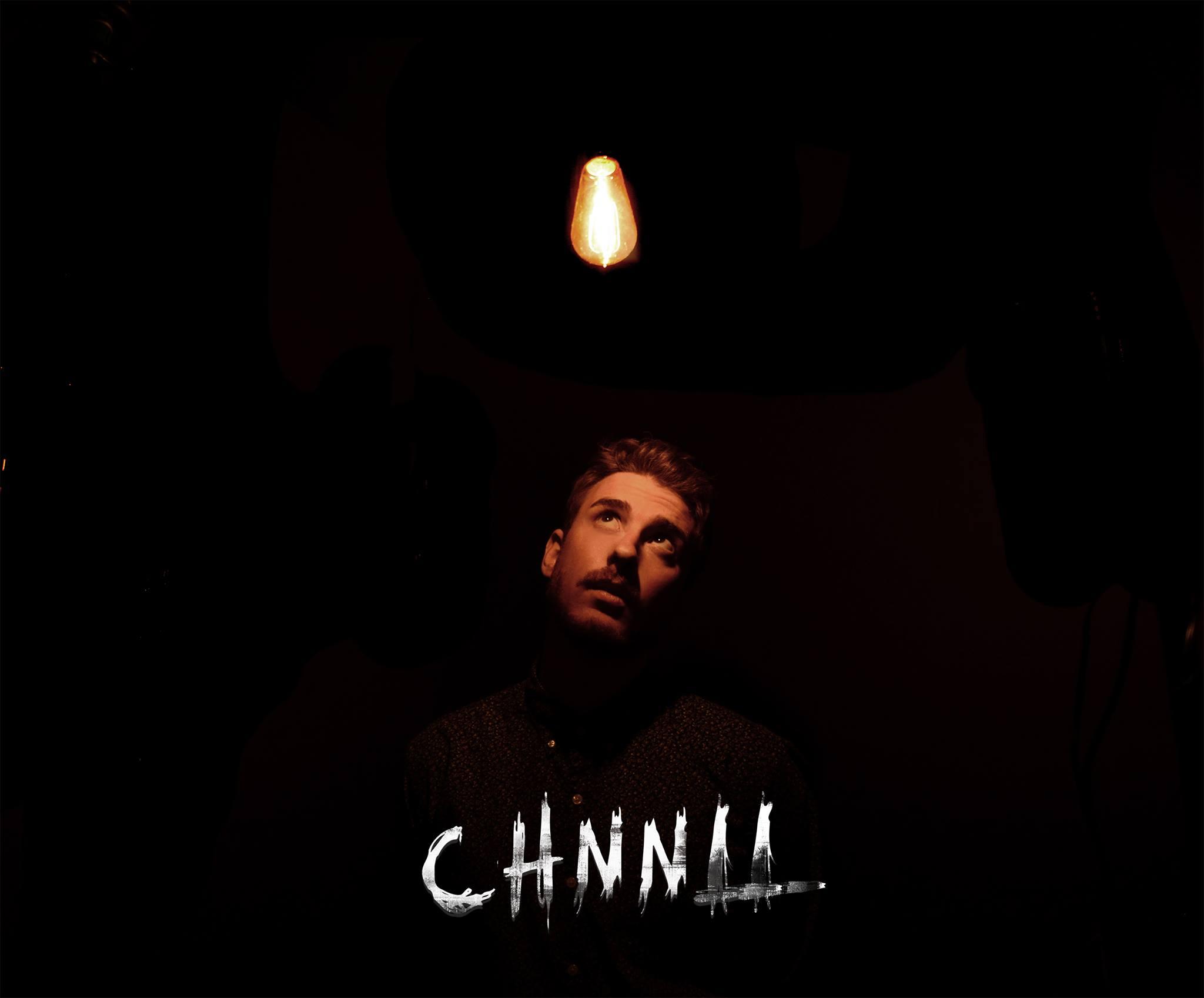 CHNNLL - Composer, Multi-instrumentalist, Producer