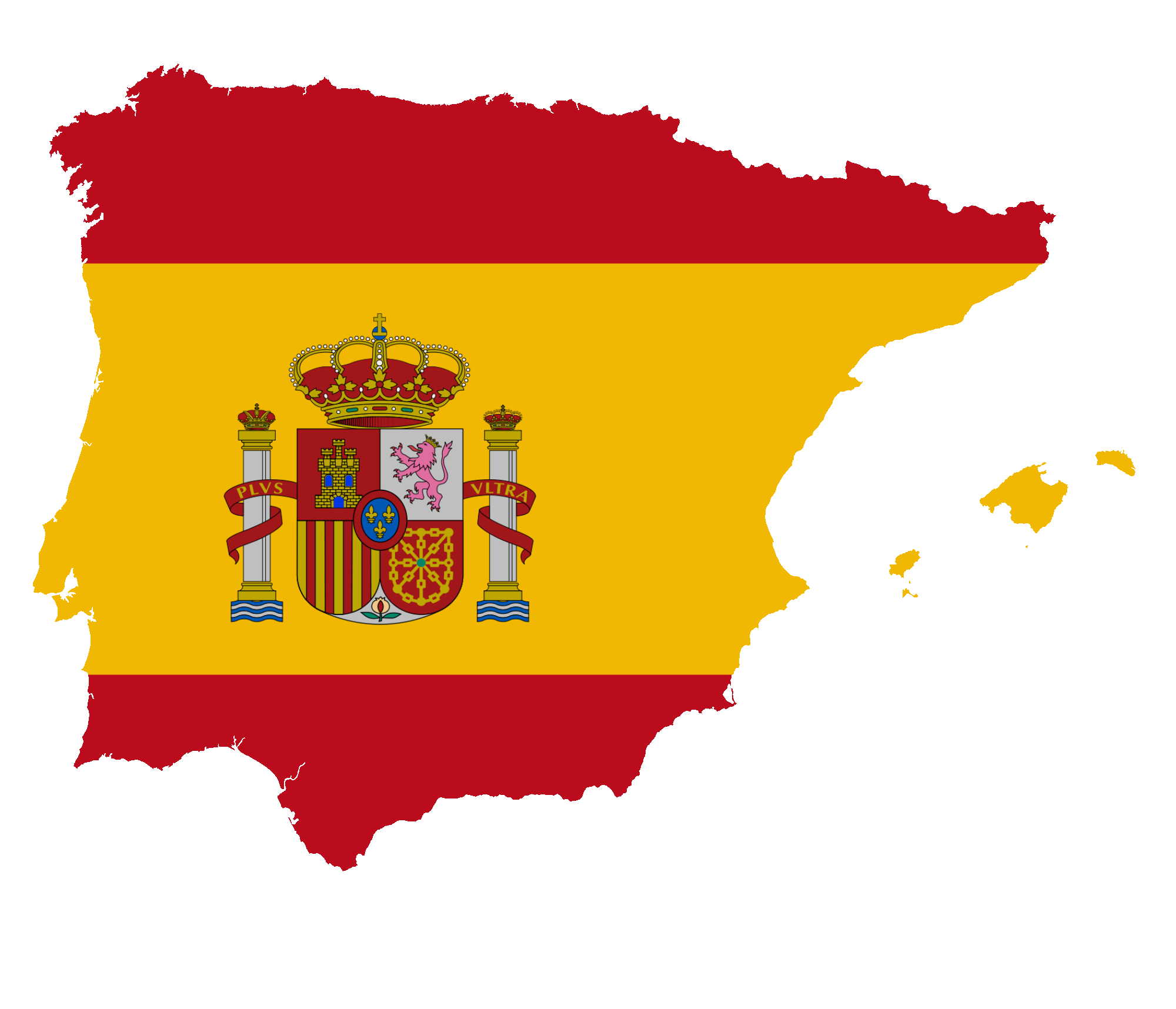 Flag_map_of_Greater_Spain.png