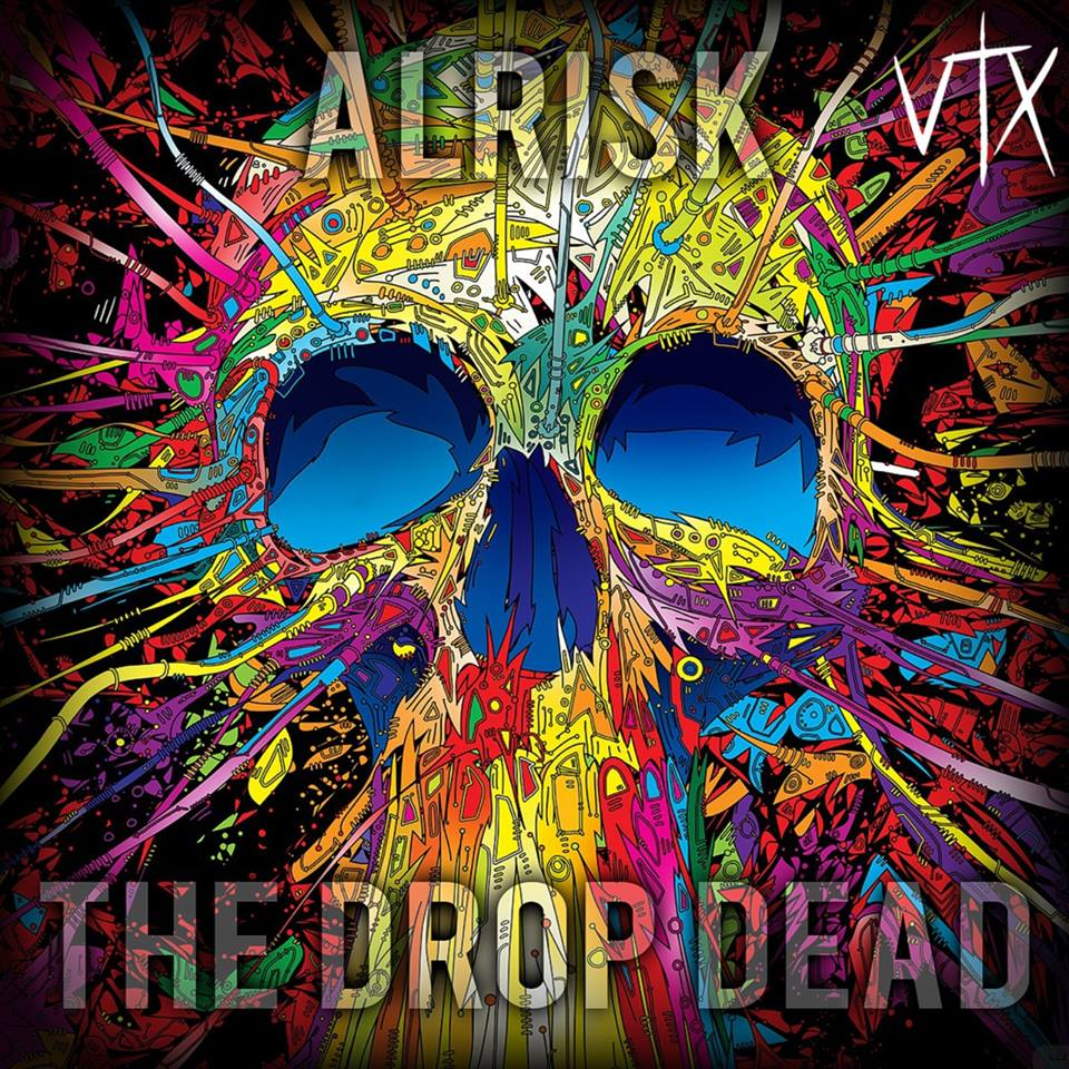 ALRISK - Trap & Electronic Music
