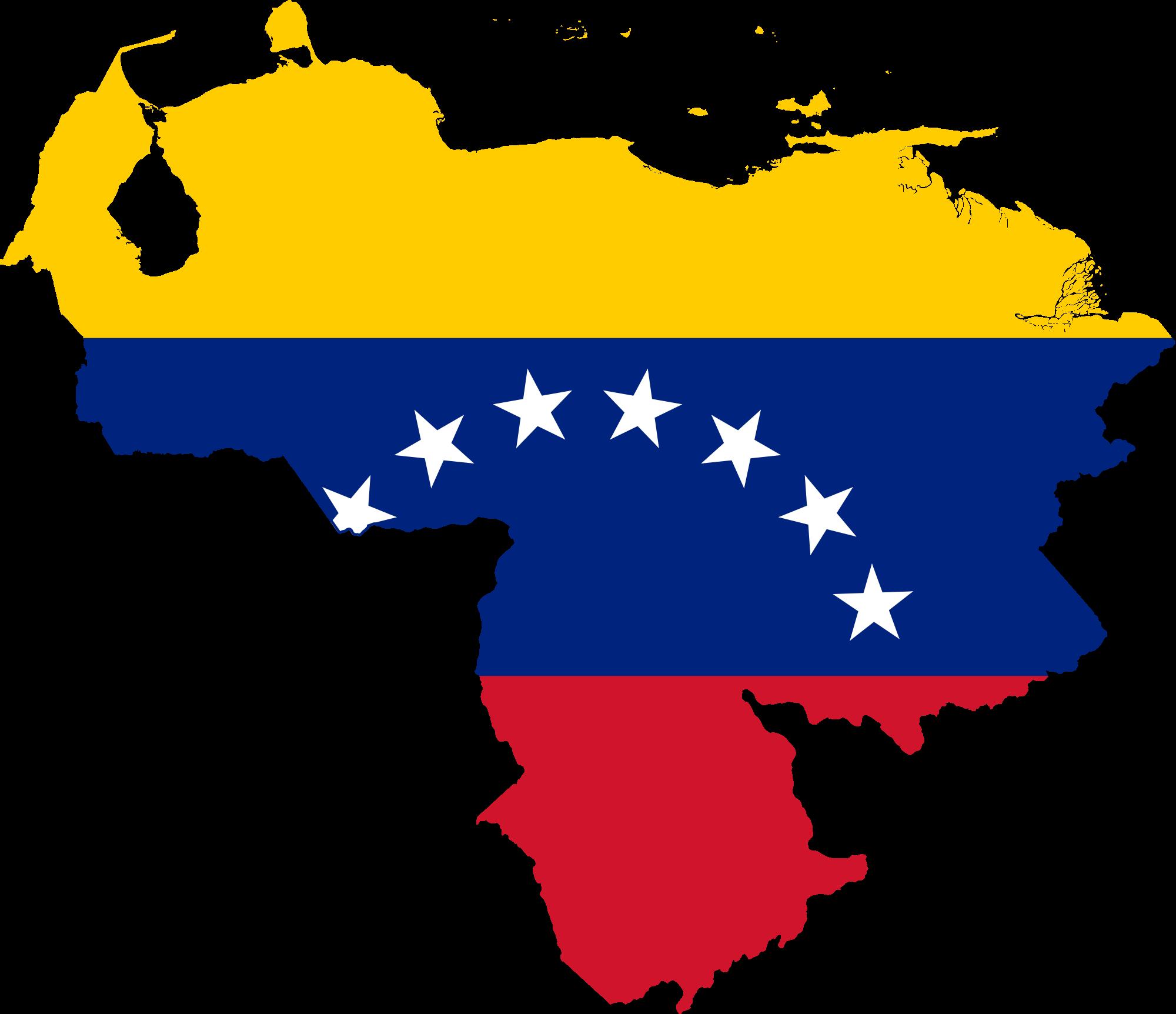 Venezuela Members Page