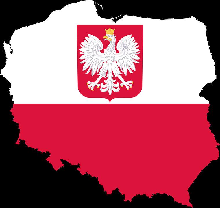 Polish Members Page