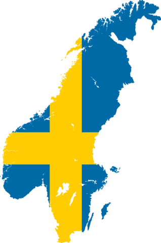 Swedish Members Page