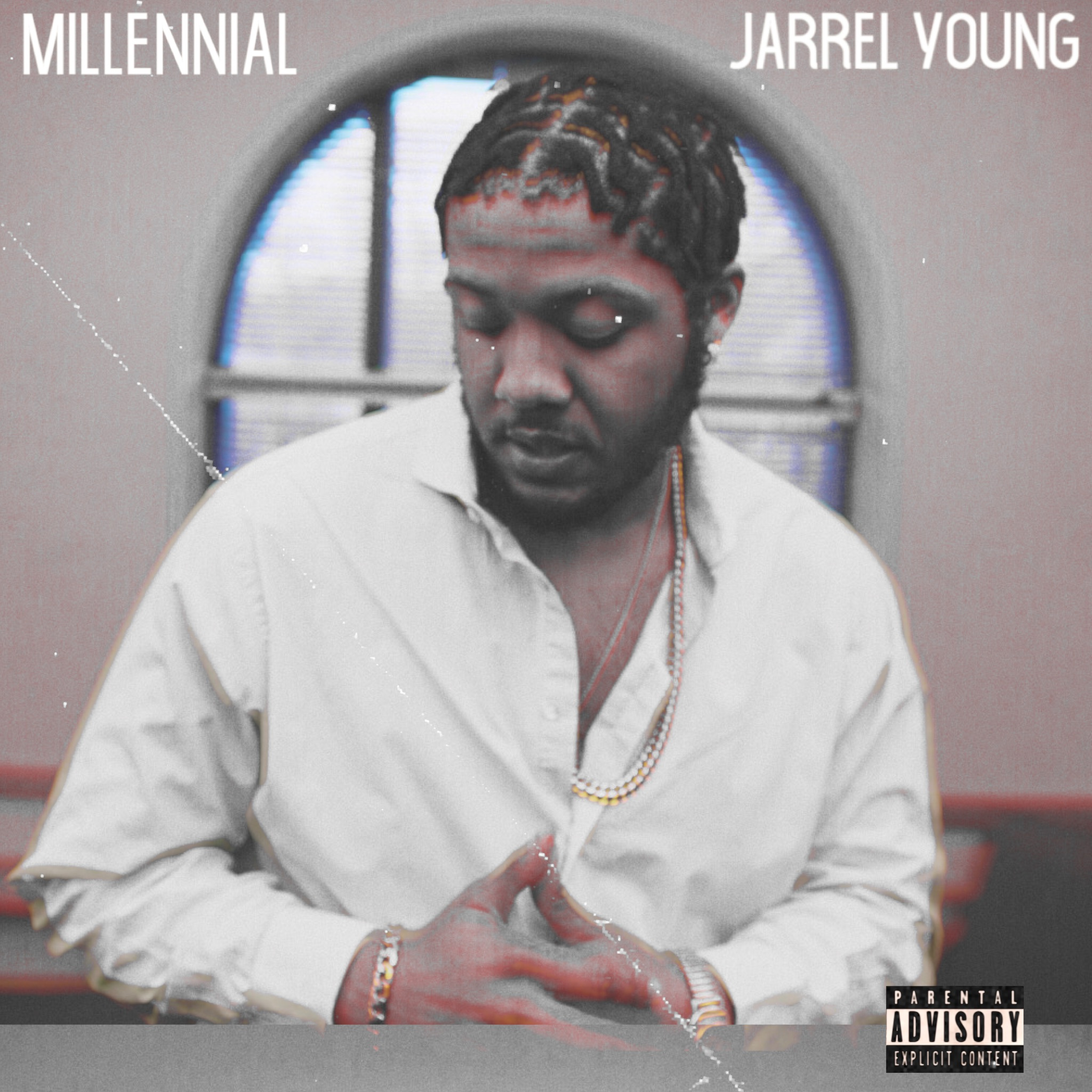 Jarrel Young - Alternative, Hip Hop, Pop