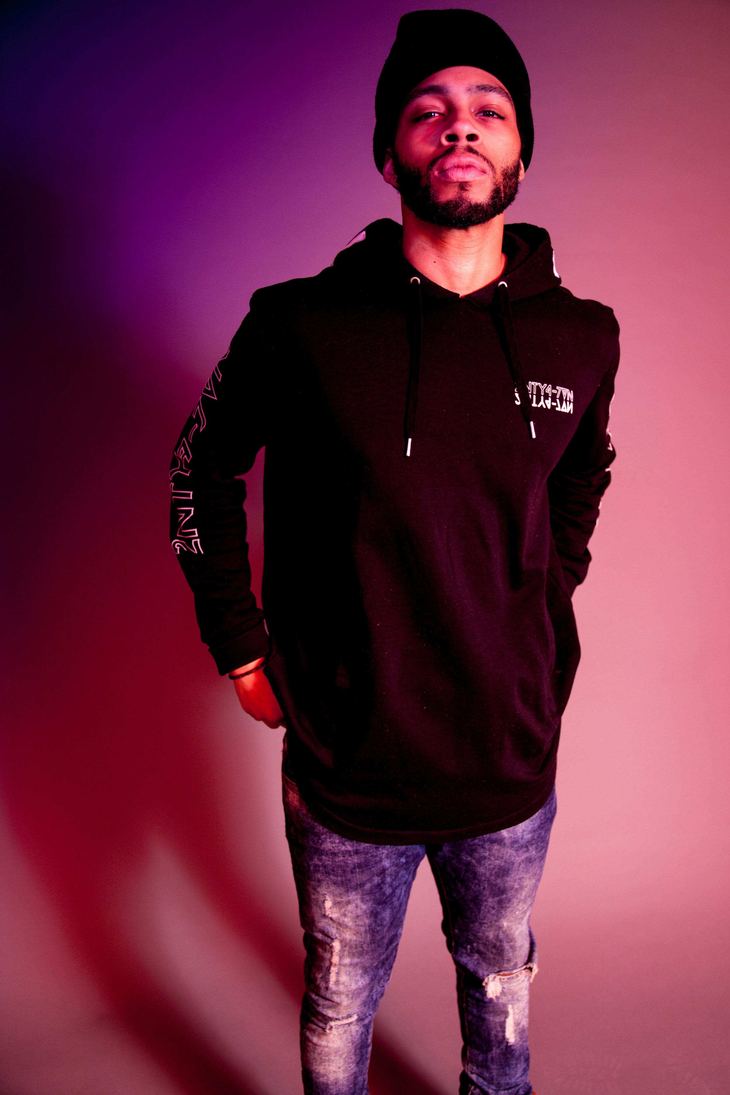SAZE - Hip-hop, Alternative, Indie