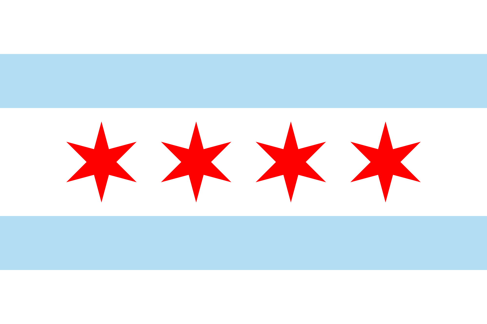 Chicago Members