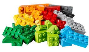 Lego Club 1.jpg