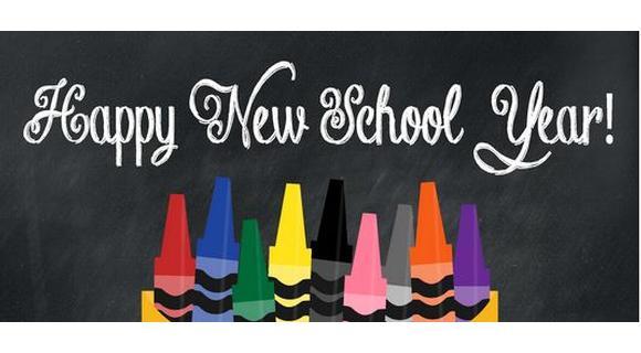 Happy-New-School-Year.jpg