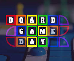 Game day.jpg
