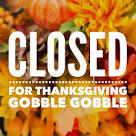 closed for Thanksgiving.jpg