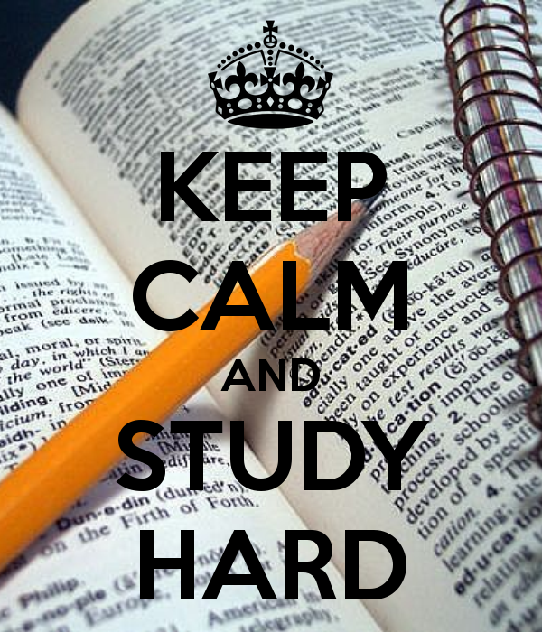 Study Hard.png
