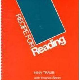 Recipe+for+reading+2.jpg