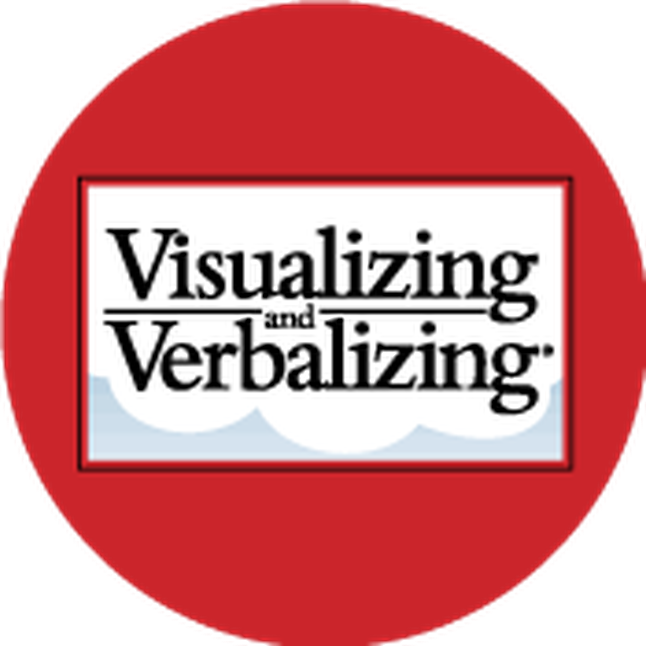 VV Visualizing and Verbalizing 1.png