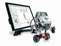 Beginning Robotics.jpg