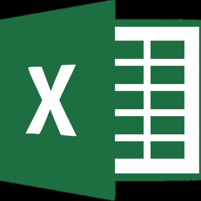 Beginnning Excel.png