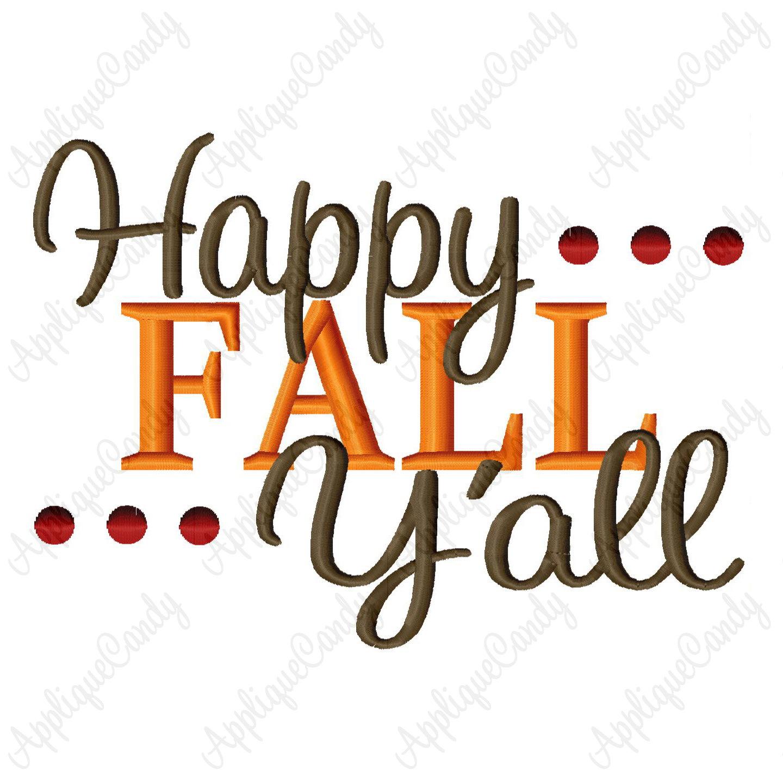 Happy Fall 1.jpg