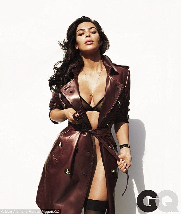 429fa75eed636465f54cbaebdcab03e6--kardashian-style-kim-kardashian-photoshoot.jpg