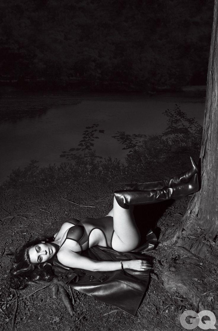 5edda7275cd05bde5ebd86de5487e588--kardashian-style-kardashian-jenner.jpg