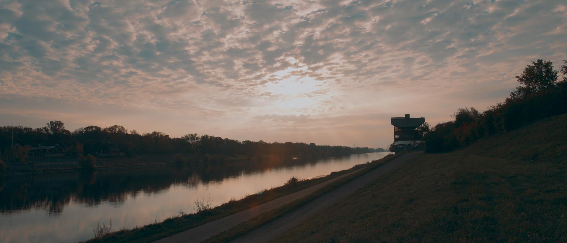 Kanuverband_Imagefilm_01.jpg