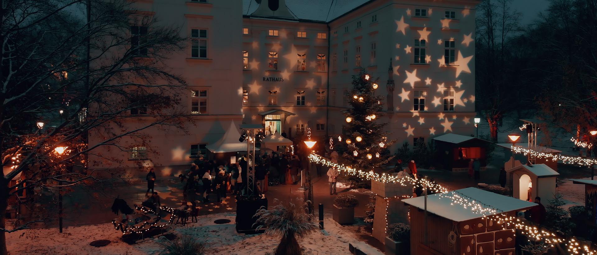 Maerchenhafer_Advent_02.jpg