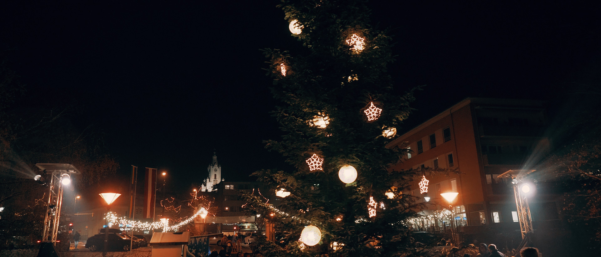 Maerchenhafer_Advent_03.jpg
