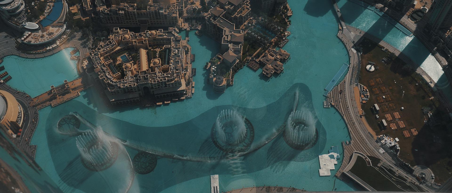 Dubai_08.jpg