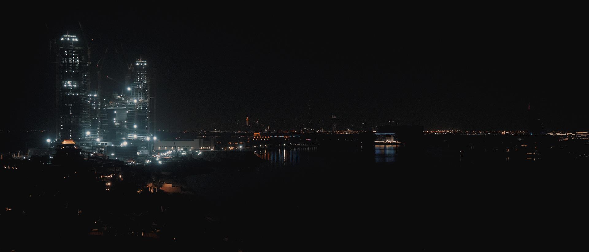 Dubai_12.jpg