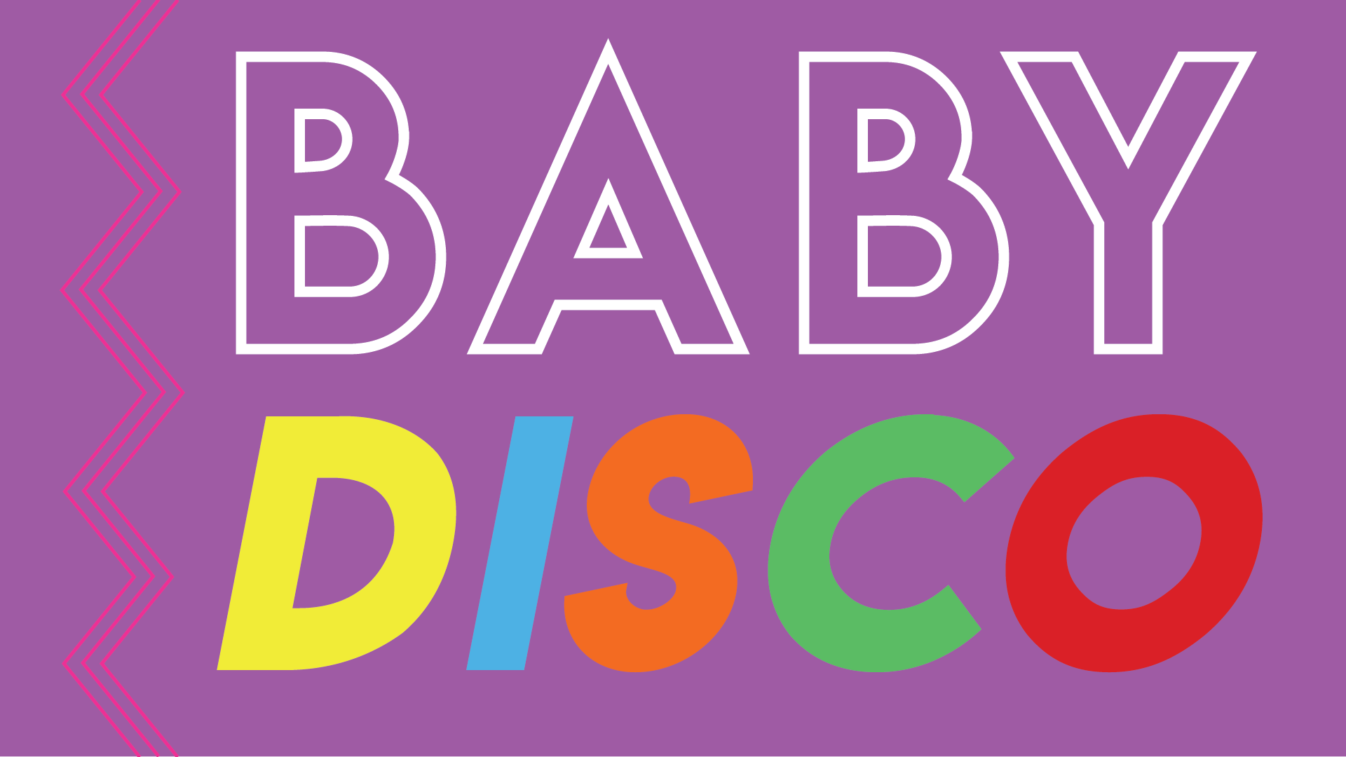 Baby Disco graphic-01.png