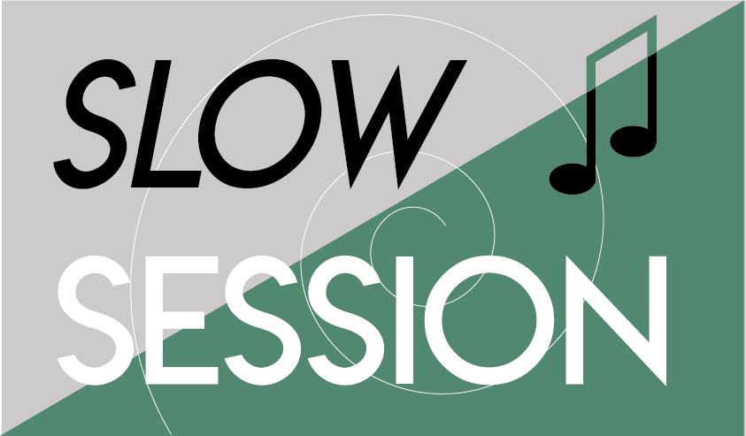 Slow Session(1).png