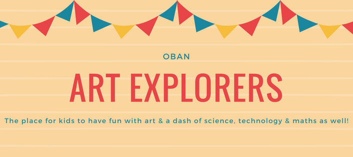 Art Explorers.png