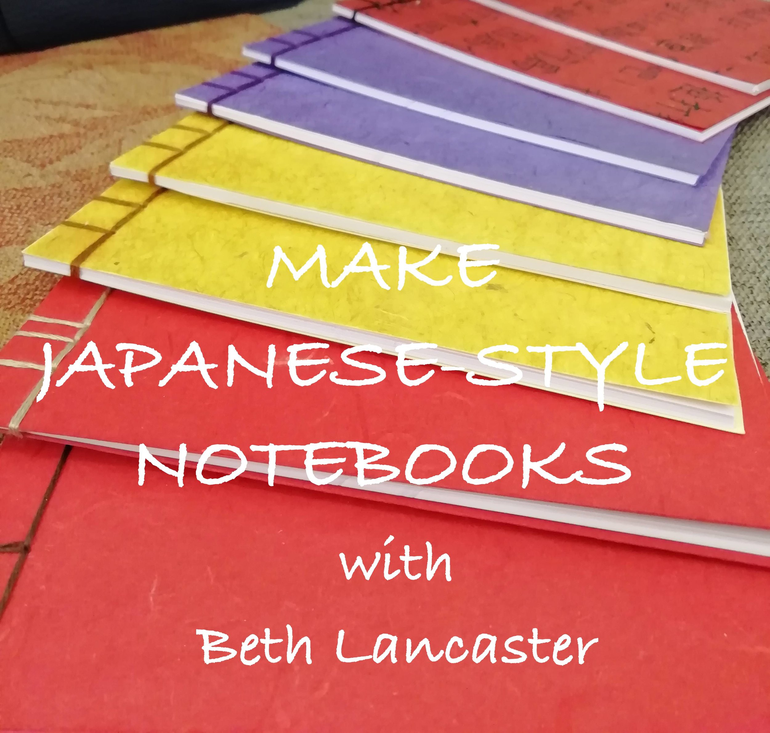 Japenese notebook.jpg