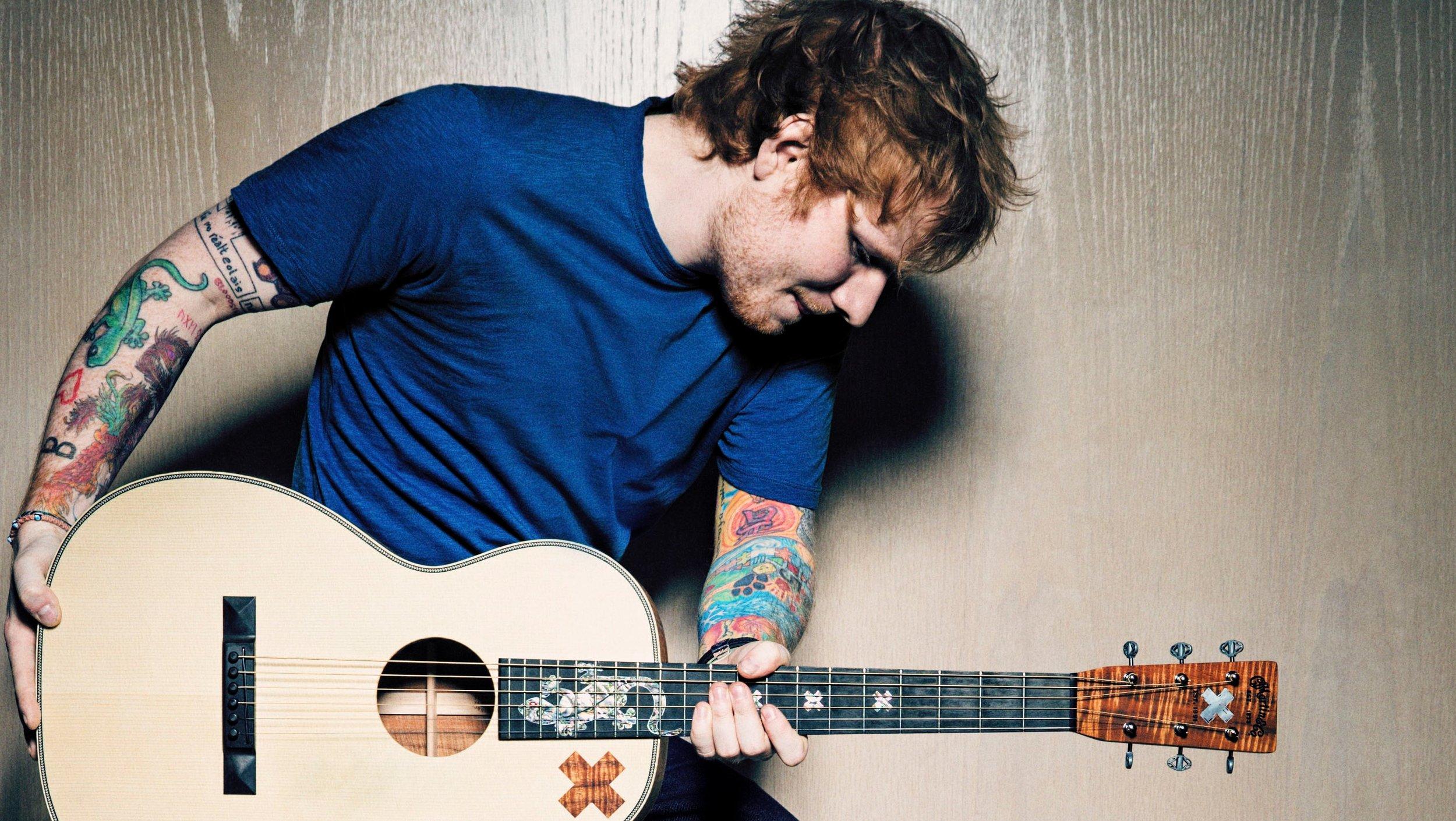 Ed-Sheeran-Atlantic.jpg